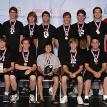 05-06 Spectrum 16's:  Bronze Medal 16 Club